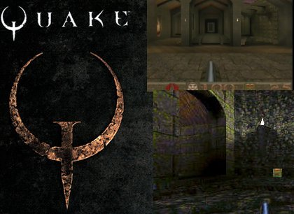quake_montage