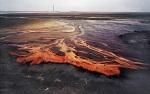 Nickel_Tailings_32