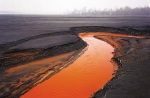 Nickel_Tailings_34